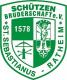WappenBruderschaft_2014